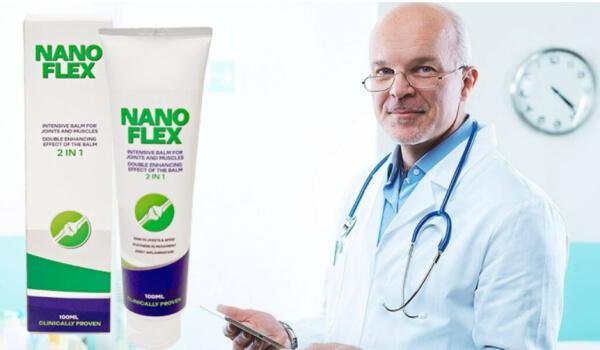 NanoFlex - Цена в България