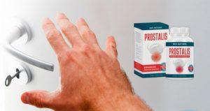 Prostalis Ревю – Капсули при Възпалена Простата и Ниско Либидо! Потребителски Мнения и Цена?