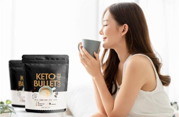 Keto Bullet отзиви, коментари, мнения